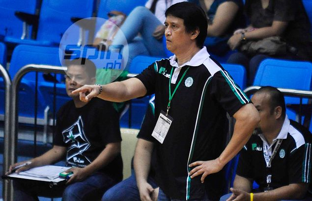 'Bored' St. Benilde Blazers raring to return to action after long layoff, take on Bombers