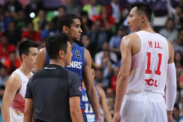 Gabe Norwood hopes for longer preparation as Gilas heads to tough Olympic qualifiers