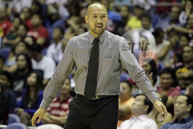 Ginebra is 5-1, but numbers that Cariaso likes are 58 and 26. Find out what they mean