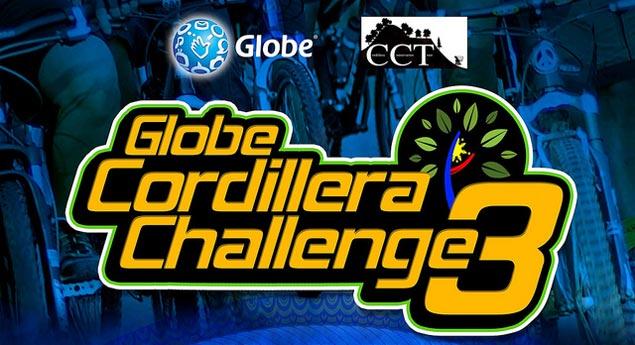 Success of 4th Cordillera Challenge to bear fruit