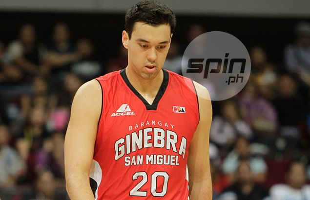 Cone, Ginebra hope to sustain PBA resurgence after 'devastating' loss of Slaughter