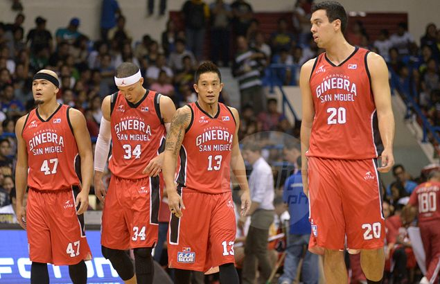 Ginebra recovery from back-to-back losses should begin on defensive end, says Slaughter