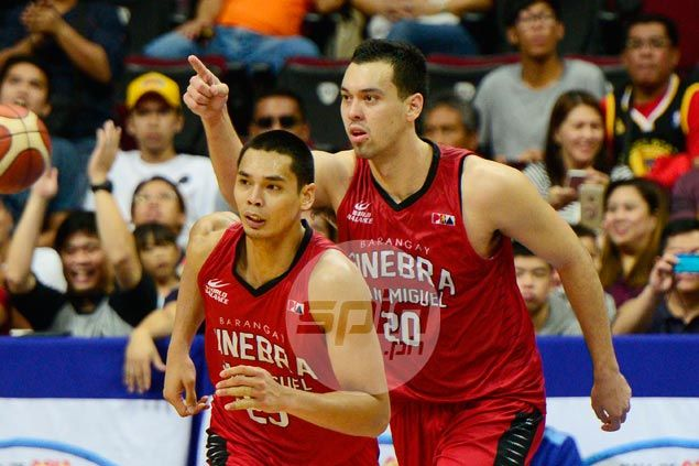 Terrible beating at hands of Star in season opener still fresh in Greg Slaughter's mind