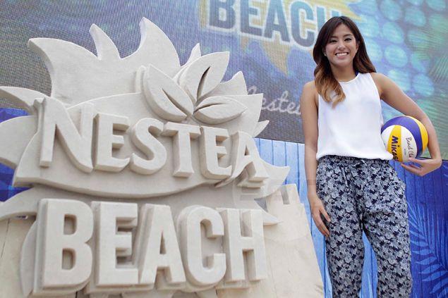 Gretchen Ho denies TV network war behind decision to take Super Liga sabbatical
