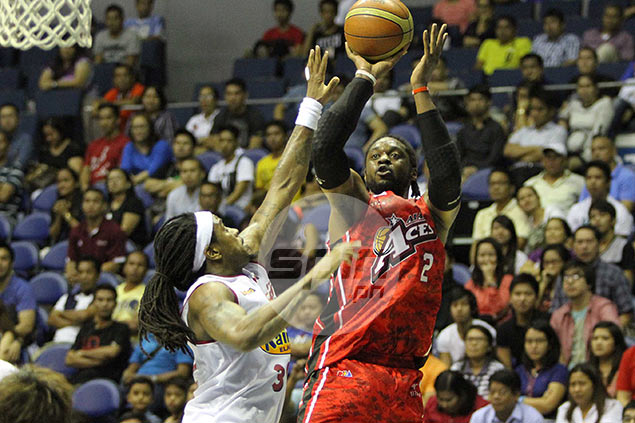 Boyet Fernandez says NLEX has found perfect combo in import duo Bill Walker, Rodrigue Akl