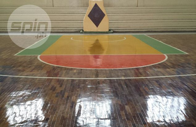 Two Tay Tung High School players eligible to suit up in Nopsscea as per RA 10676, says DepEd