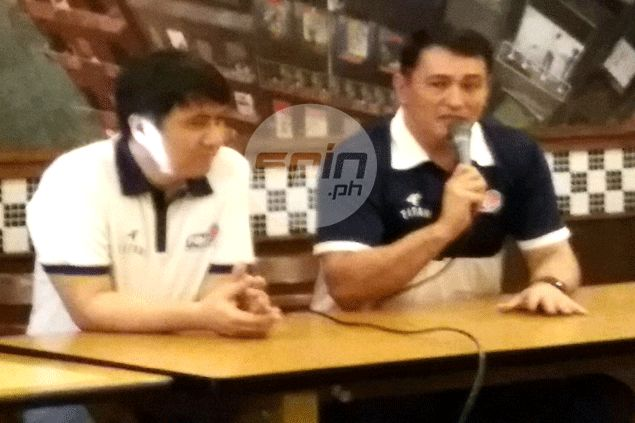 FBA sets to kick off new conference as Quezon City-UP, seven other teams come on board