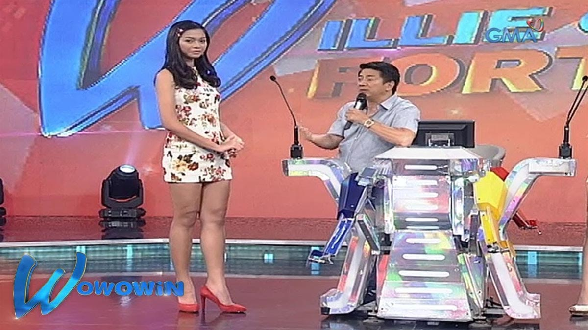 Image result for wowowin