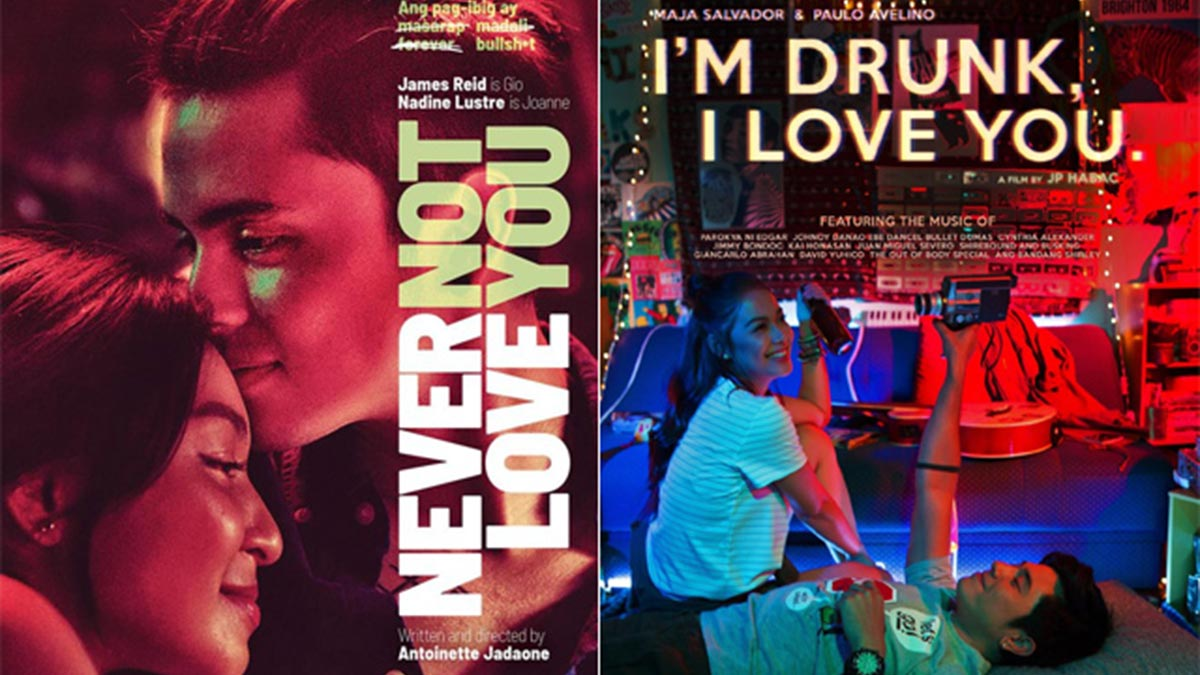 Where To Watch Your Favorite Pinoy Movies Of The Year