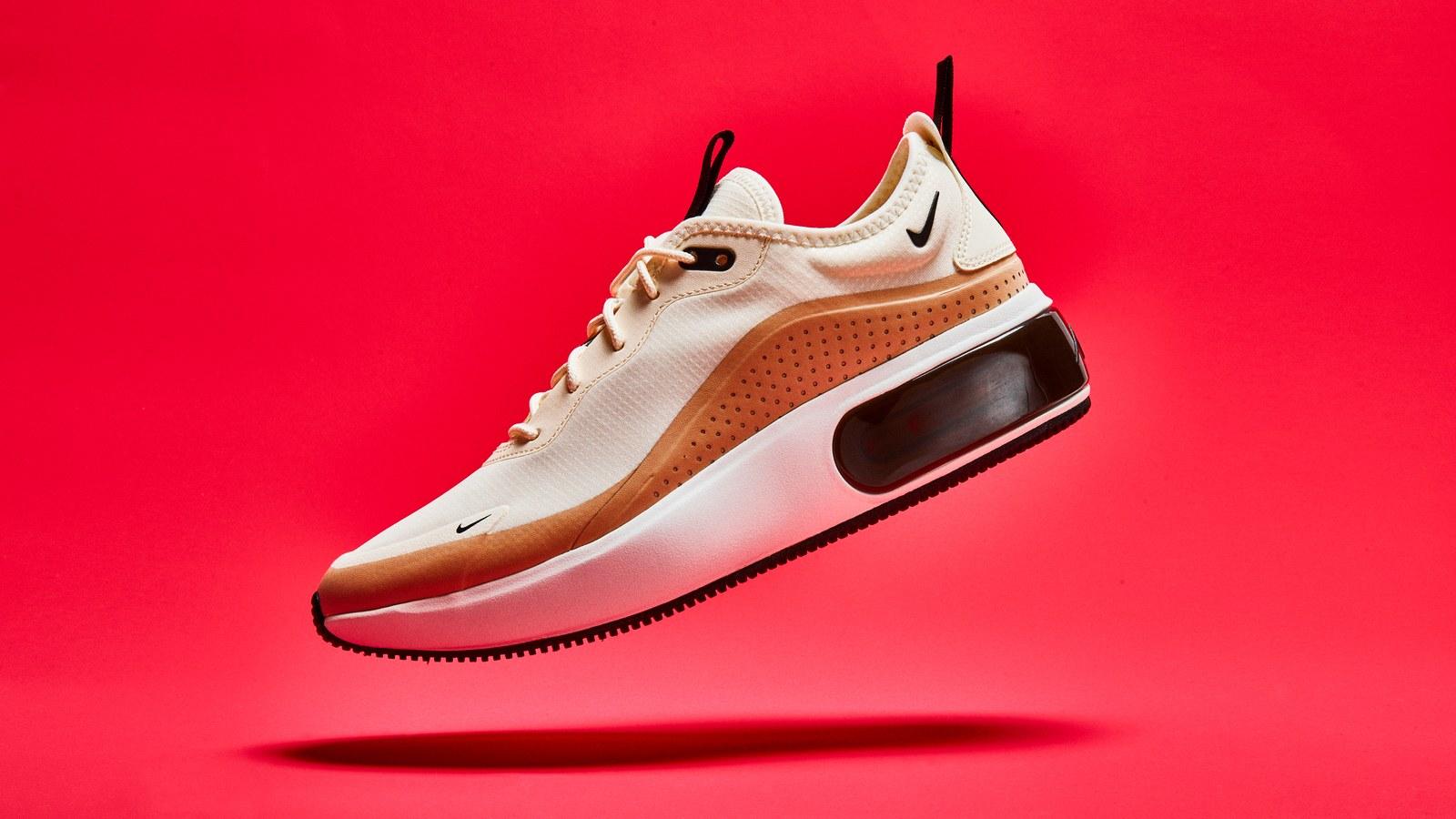 19fb1bca81 Feb 21, 2019. You can still buy the Nike Air Max ...