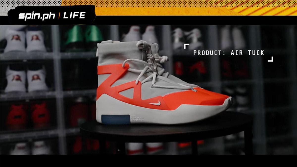cheap hot chocolate shoes adidas Juventus Pre Match Jersey FI4890 FOOTY COM
