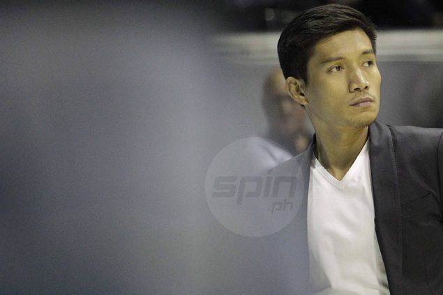 Tim Cone expects full crew back as James Yap ready to play in big Purefoods-Ginebra game