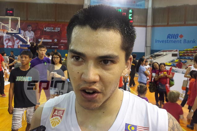 PBA can wait as Fil-Am guard Jason Brickman eyes European stint after ABL Finals