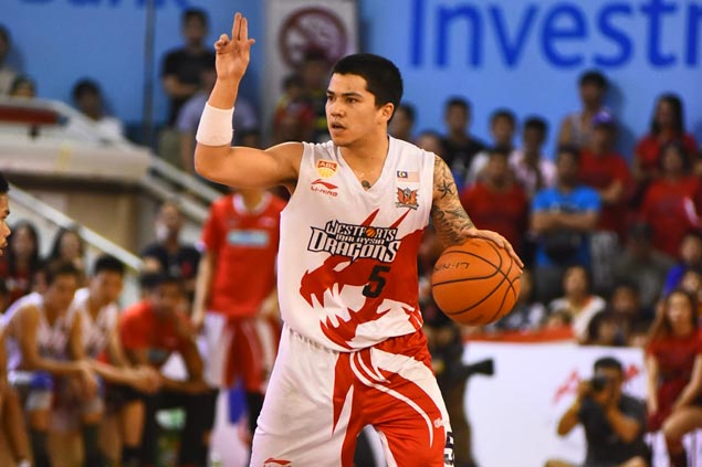 Fil-Am Jason Brickman shows the way as Westports Malaysia Dragons win first ever ABL title