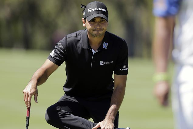 Fil-Aussie Jason Day, Jordan Spieth cruise against respective opponents in drama-filled day at Match Play