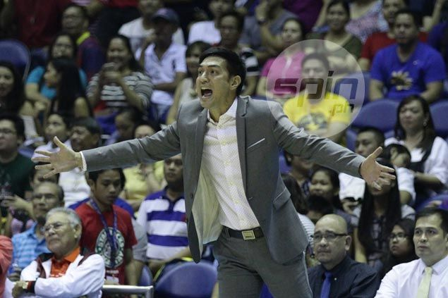 Terrence Romeo and Co. a major concern for Jason Webb, undermanned Star