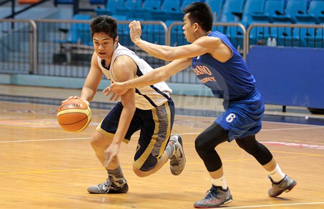 NU Bulldogs stay in hunt for Goodwill title after 20-point romp against Arellano Chiefs