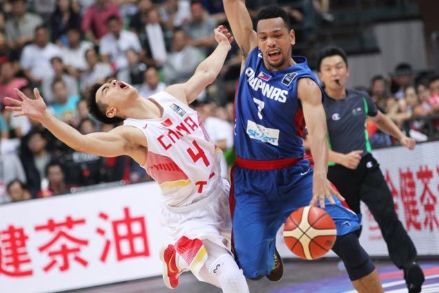 Tab Baldwin downcast after final loss to China but still confident about Gilas' future
