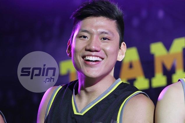 Jeron Teng among candidates for Favorite Asian Sports Star award in Nickelodeon Kids Choice Awards