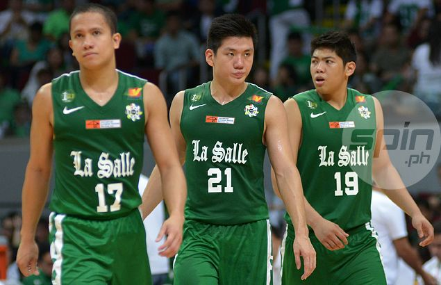 Jersey story: No. 12 and 104 are special for Jeron Teng, but he's out to hit new heights with No. 21