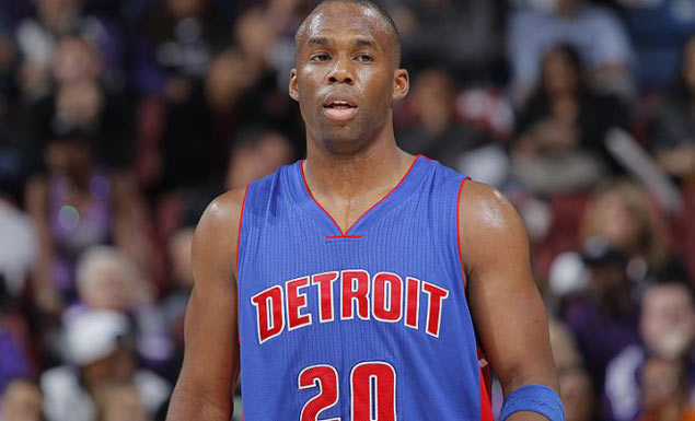 Orlando Magic new boy Jodie Meeks undergoes surgery to stabilize foot