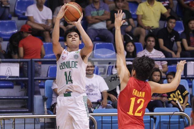 Jonathan Grey, Pons Saavedra glad to bounce back from anemic performances and stop the bleeding for Blazers
