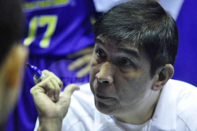 Talk 'N Text eyes back-to-back wins as Blackwater tries to finally stop the bleeding