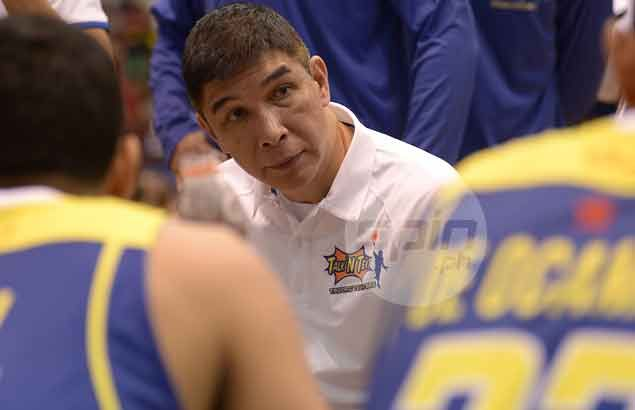 Chance for revenge as Talk 'N Text battles Philippine Cup tormentor San Miguel