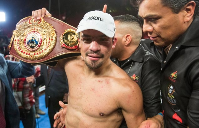 Manny Pacquiao booked for November return to Macau as Marquez plays coy on fifth fight
