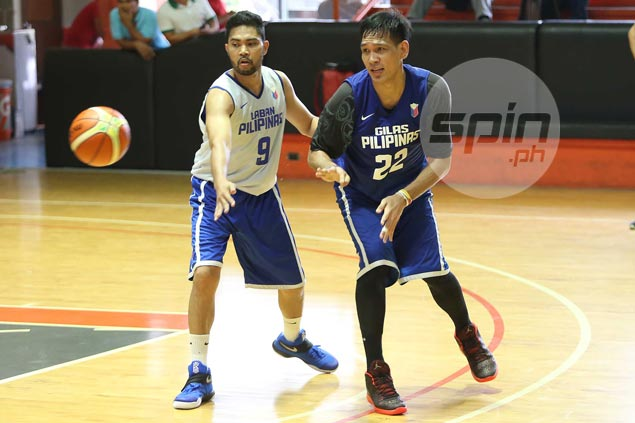 Rajko Toroman: 'Gilas can't afford to be without Fajardo, Lassiter in Olympic qualifier