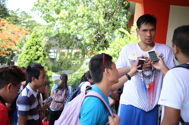 Vastly improved Fajardo gets chance to measure self in rematch with Hamed Haddadi