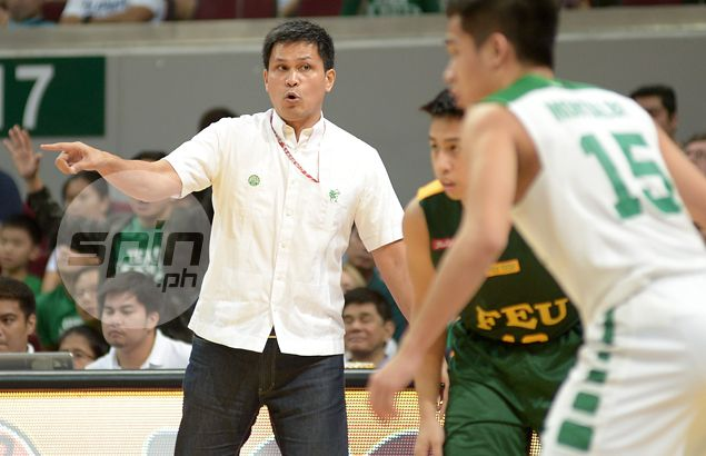 Amid spate of injuries, La Salle coach Sauler airs concern over level of physicality in preseason
