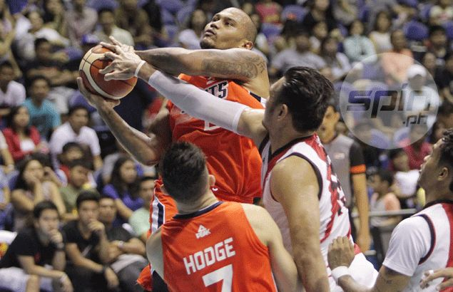 Beermen or Bolts for last semifinals berth in PBA Governors Cup