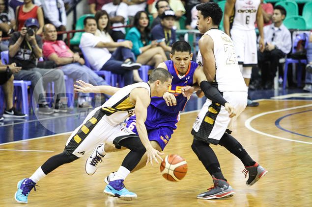Birthday-boy Kevin Alas admits he has yet to regain confidence after long injury layoff