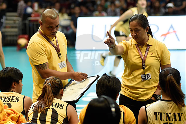 Tigresses aim to avoid another slow start as they play crucial match against Lady Archers