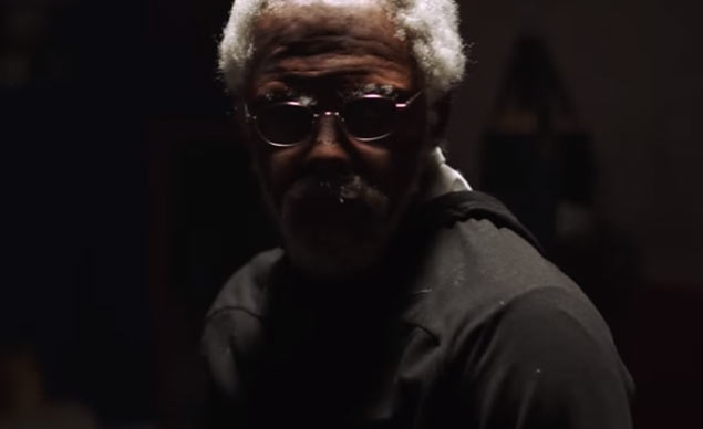 WATCH: Kyrie Irving's NBA triumph celebrated in new 'Uncle Drew' commercial