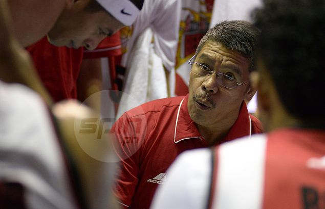 Coach of the Year, fellow achievers to be honored as PBA Press Corps holds Awards Night