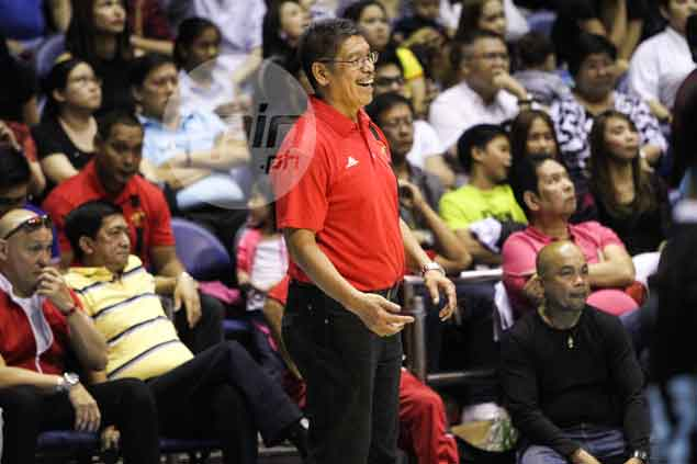 Leo Austria gets shot at redemption, 25 years after horror Shell loss to Ginebra