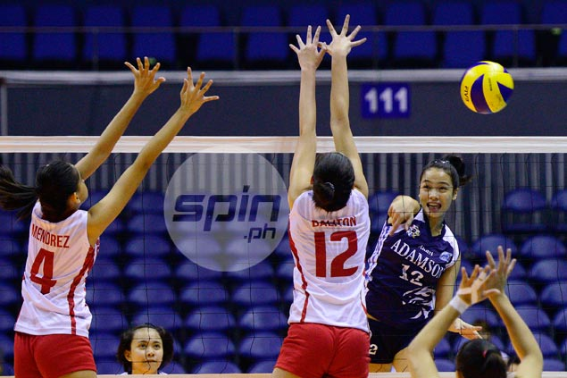 Akari, Hapee Toothpaste come in to complete eight-team PVL cast