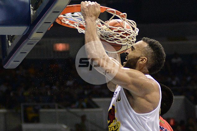 PBA approves 6-9 import limit for bottom teams in Govs Cup, no restrictions in Commissioner's Cup