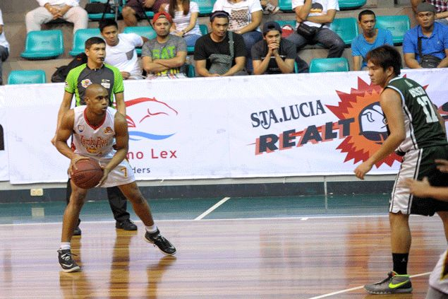 Inspired Jumbo Plastic a win away from PCBL title after stunning top seed Caida in Game One