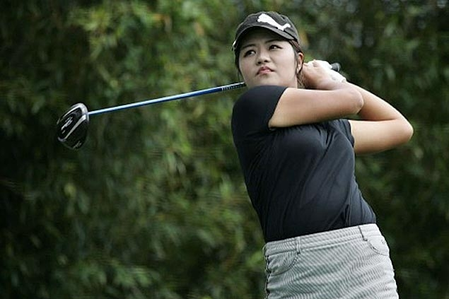 Three Thai aces join Phalajivin in battle for title in LPGT season-ender at Sherwood