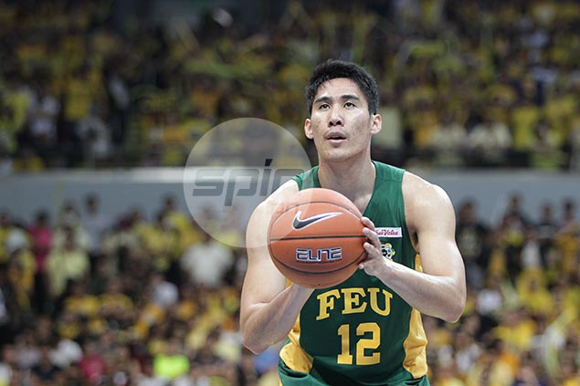 Piso load goes a long way: Find out how one text changed Mac Belo's life - forever