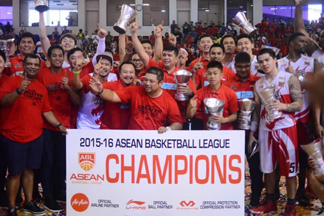 Ariel Vanguardia thankful long wait is over for his first-ever ABL title with Malaysia Dragons