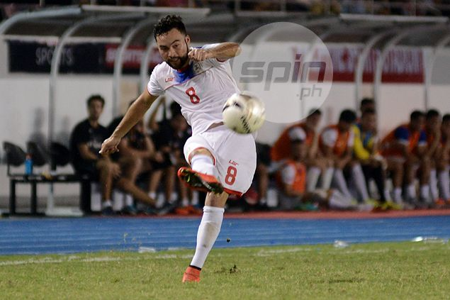 Ceres-La Salle looks to tighten grip on top spot as it battles Loyola Meralco in resumption of UFL