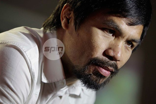 Two billiard events Manny Pacquiao hosted come short of expectations as players' complaints mount