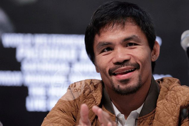 US-based viewers will have to pay record price for pay-per-view of Pacquiao-Mayweather fight
