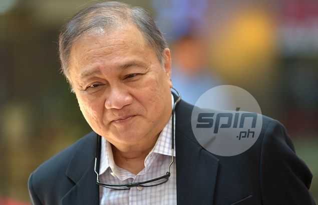 SBP confident PH will make shortlist of candidates for hosting of 2019 World Cup
