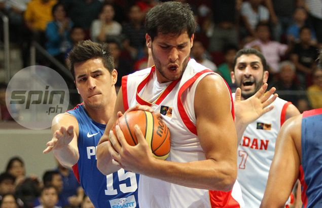 Marc Pingris warns Asian Games is no picnic as element of surprise gone for Gilas