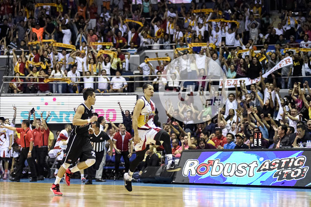 San Miguel on cusp of historic comeback after dragging Alaska to do-or-die Game 7